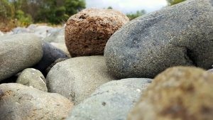 Finding the Big Rocks of your Time
