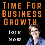 Time for business Growth - Join Now